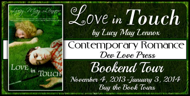 Tour-Banner-Love-in-Touch