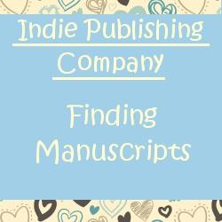 blogpostmanuscripts