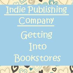 blogpostbookstores