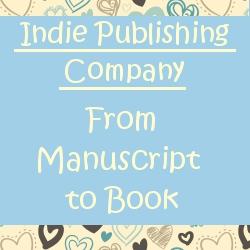 blogpostmanuscript